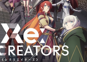 ReCreators-Header.jpg